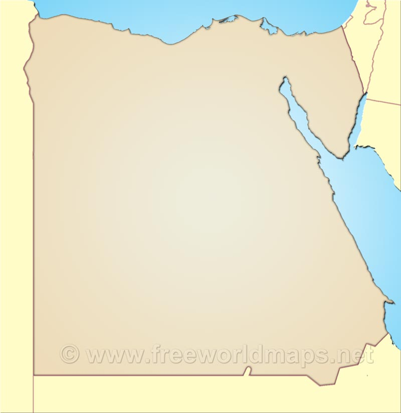 maps political map of africa political map of libya location map ...