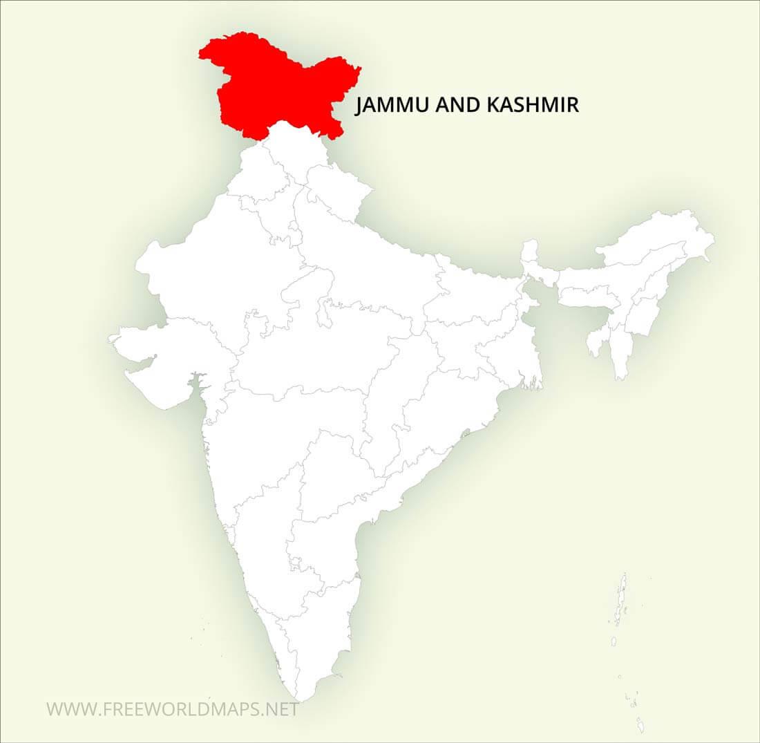 Jammu and Kashmir Maps on fata map, khyber pass map, thar desert map, pakistan map, bhutan map, ganges river map, azad kashmir, line of control map, sikh map, punjab map, brahmaputra river map, wakhan corridor map, indus river, ladakh map, kashmiri people, india map, sri lanka map, aksai chin, jammu and kashmir, indus river map, kurdistan map, asia map, deccan plateau map, bangalore map, siachen map,