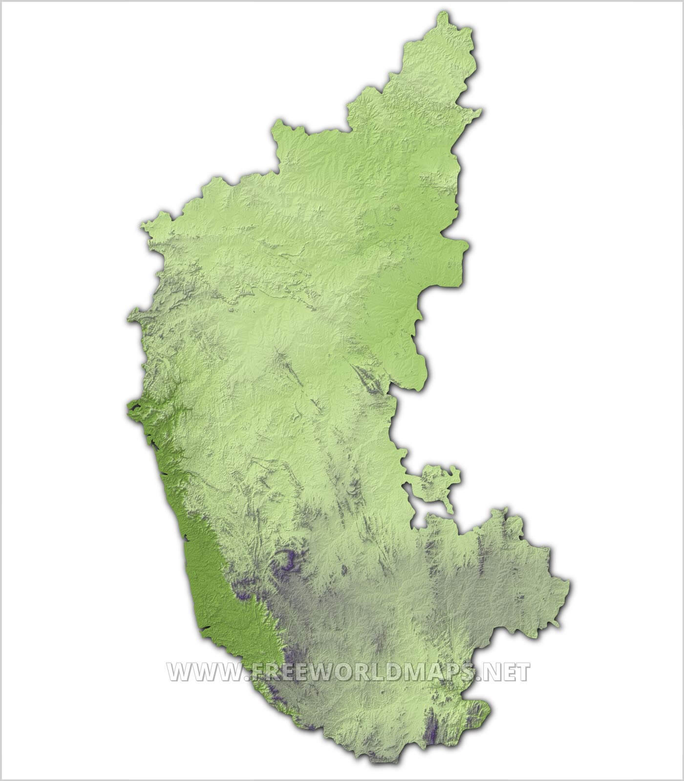 Karnataka Maps on andhra pradesh map, sri lanka map, m.p. map, gujarat map, union territory map, maharashtra map, bangalore map, haryana map, telangana map, uttar pradesh map, west bengal map, tamilnadu map, uttarakhand map, kashmir map, kerala map, goa map, india map, delhi map, pondicherry map, rajasthan map,