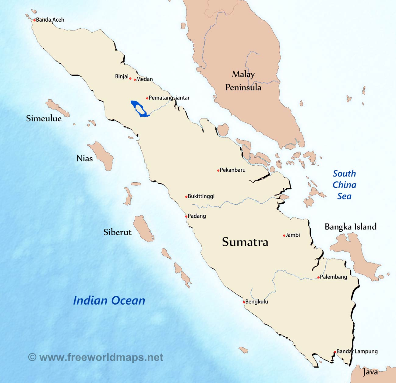 Sumatra map gumiabroncs Gallery
