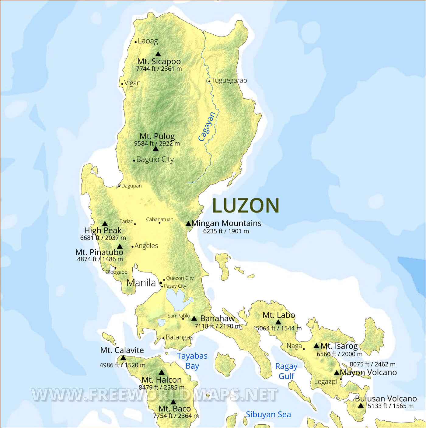 Luzon Maps, Philippines on iloilo city philippines, how big is the philippines, typhoon ruby philippines, hong kong, weather philippines, globe philippines, world war 2 bacolod, history spanish colonization philippines, houses in the philippines, cities in philippines, country philippines, 100 islands philippines, southeast asia, quezon city philippines, chocolate hills bohol philippines, north korea, does the us own the philippines, boracay philippines, manila philippines, south africa, animals philippines, mindanao philippines, cebu philippines, baguio city philippines,