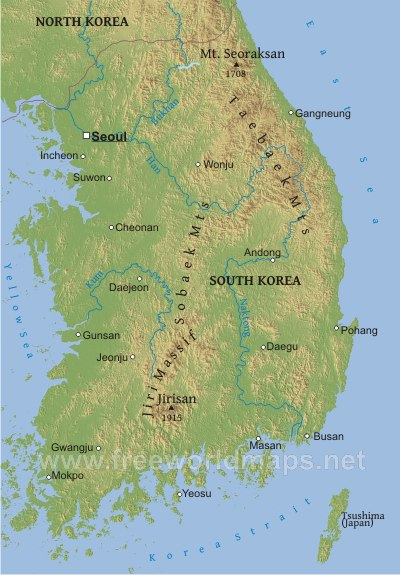location of asia in world map with South Korea on Bayterek additionally File India in Asia   claims    Mini map  Rivers also Namba Parks additionally File Ptolemy Cosmographia 1467   Asia Minor Turkey likewise File Bangladesh in Asia   Mini map  Rivers.