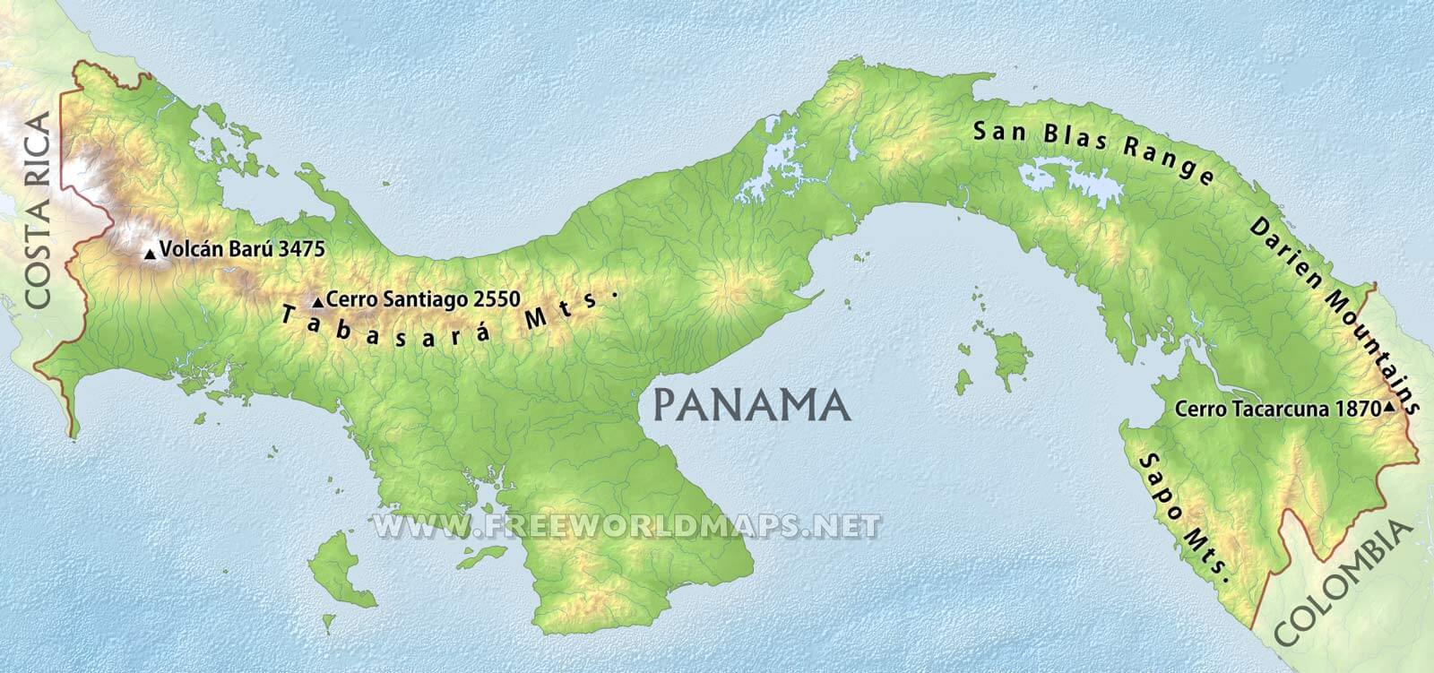 south america landform map with Map on Landforms besides Jordan Physical Map additionally Morocco Physical Map moreover Kenya Physical Map together with Best Beaches In South Carolina.