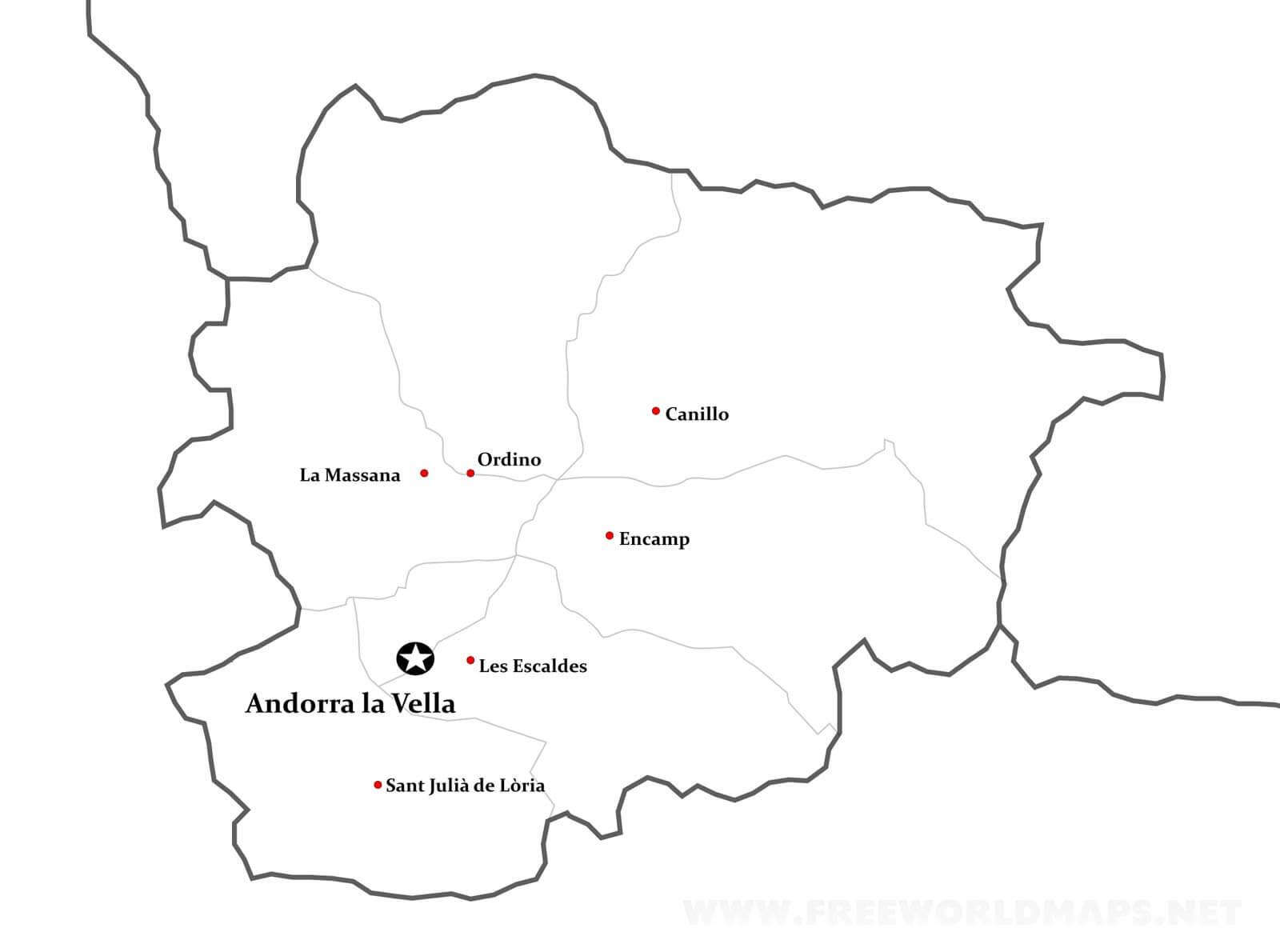 Encantador Mapa Enmarcado Texas Componente - Ideas Personalizadas de ...