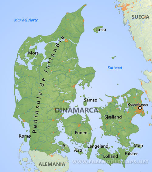 map of the denmark with Dinamarca on 7914508418 as well 676 besides 3887333821 as well 9053325982 furthermore 3153764860.