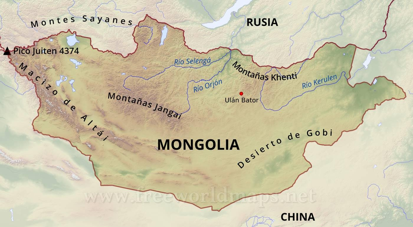 free online dating in mongolia Pwc mongolia with the mongolian tax authority conducted training on transfer pricing and international tax launch seminar of paywell mongolia 2016 salary &.