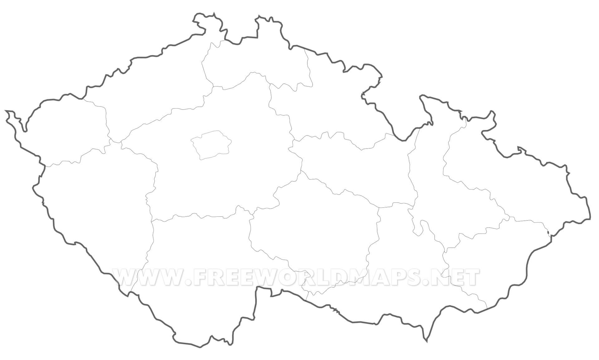 Blank Political Map Of Europe Test - Sweden map blank