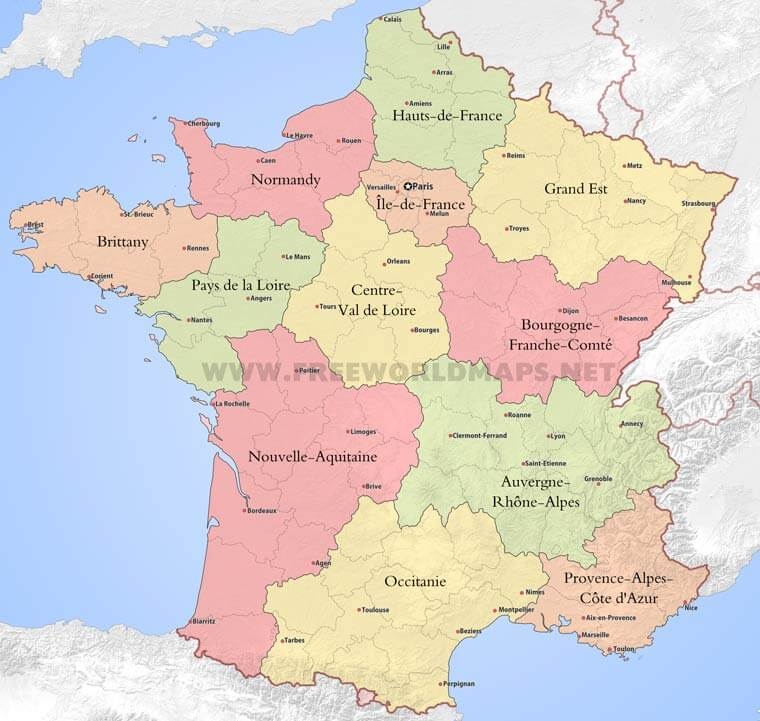 a detailed explanation of the political system of france 8 salient features of the french party system – explained  political parties in the french political system  political parties of france.