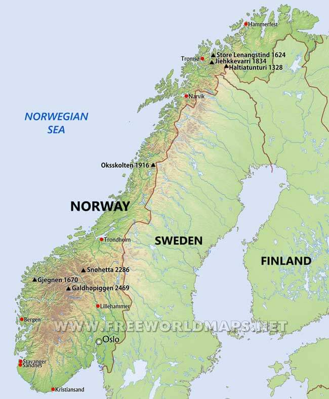 scandinavian peninsula map with Map on Baltic sea moreover Norden as well Calvaryscandinavia blogspot furthermore 483 The Great European Shouting Match together with Unit 1   European Geography.