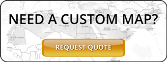 Custom map services