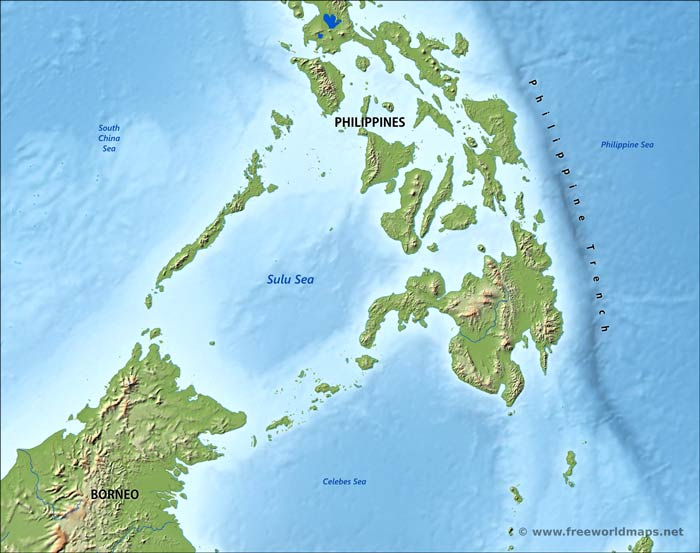 a look at the sea people of sulu philippines This region of the philippines never gets good press and honestly has a  types of coral in the sulu sea,  dance of the tausug people of the sulu archipelago.