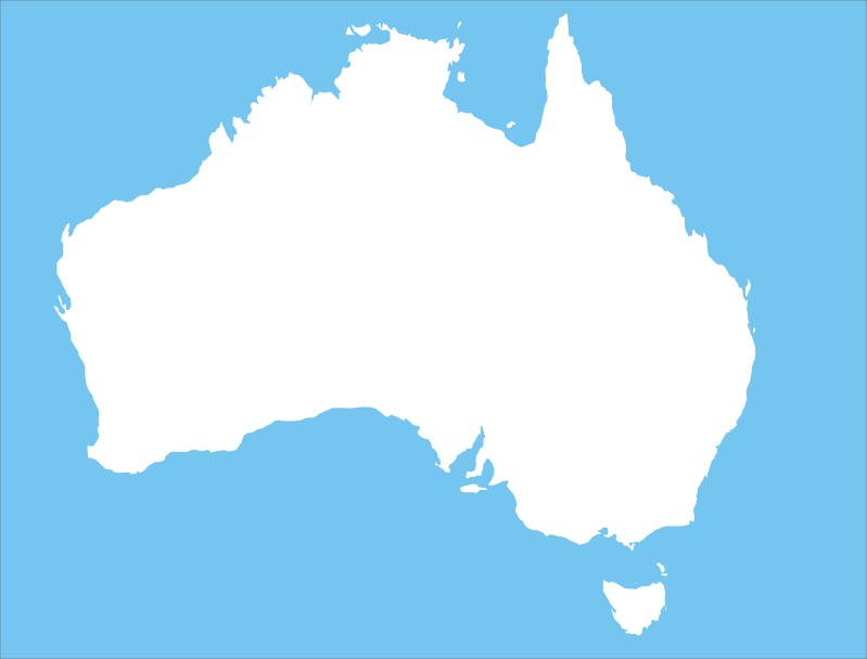 Map Of Australia Pdf.Free Pdf Maps Of Australia