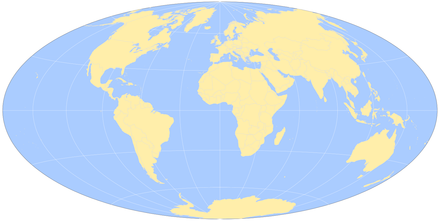 [Image: simple-printable-world-map.png]