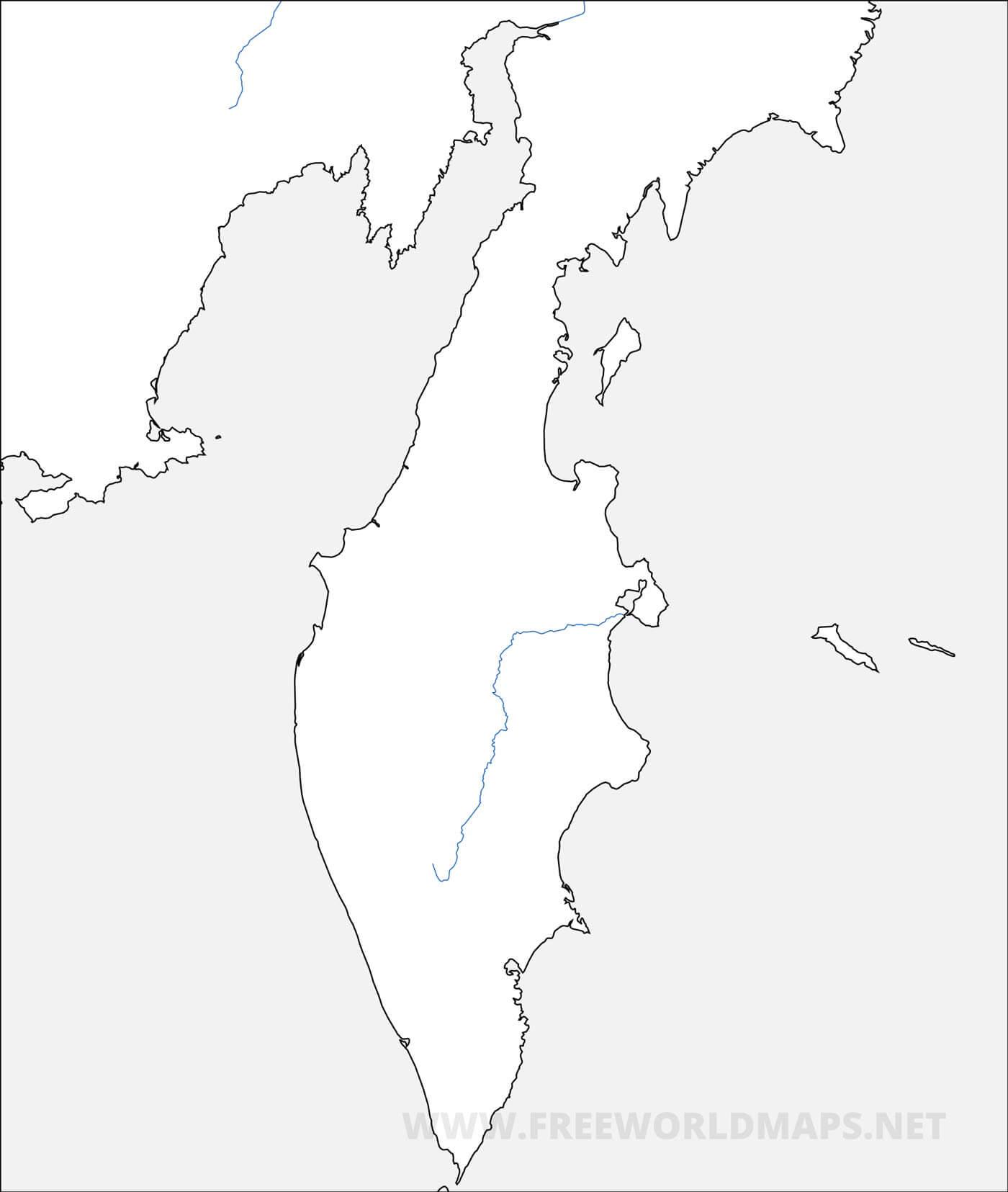Kamchatka Maps on volga river map, novaya zemlya map, kolyma river map, kola peninsula, volgograd map, white sea map, north equatorial map, sea of okhotsk map, sea of okhotsk, russia map, lake baikal, mainland asia map, saint petersburg, bougainville trench map, don river, bering strait, chukchi peninsula map, west siberian plain, kuril islands, caucasus map, the antarctic circle map, iceland map, russian far east, bering sea map, aral sea map, ob river map, kunashir island map, lake baikal map, klyuchevskaya sopka, malay peninsula map, aleutian islands,