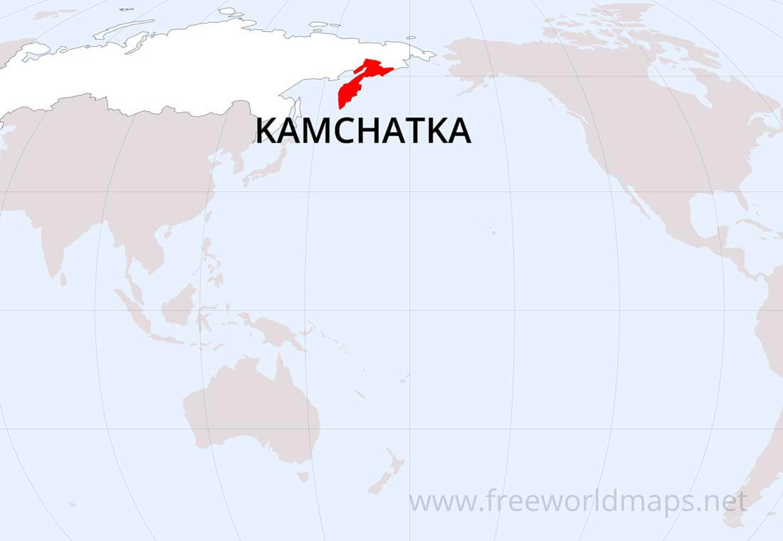 Kamchatka Maps on kurile islands russia map, tuva russia map, albania russia map, ural russia map, northland russia map, sakhalin island russia map, india russia map, tallinn russia map, hawaii russia map, taymyr peninsula russia map, severomorsk russia map, canada russia map, karakum desert russia map, volga river russia map, avacha bay russia map, yamal peninsula russia map, kola peninsula russia map, tynda russia map, siberia map, pechora river russia map,