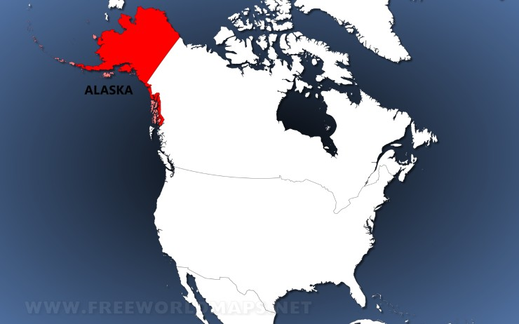 alaska location in world map #1, electrical wiring, alaska location in world map