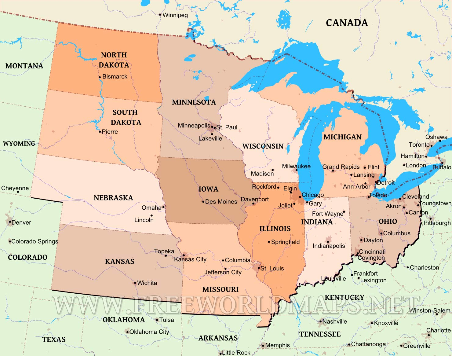 Best Map America Ideas On Pinterest Map My Trip United Blank - Blank blank map of the us 1854