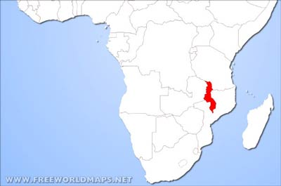 Malawi Physical Map on mozambique map, cameroon map, mauritius map, libya map, senegal map, kenya map, democratic republic congo map, nigeria map, kiribati map, ethiopia map, jamaica map, algeria map, liberia map, mali map, tanzania map, madagascar map, gambia map, morocco map, niger map, tunisia map, rwanda map, macedonia map, sudan map, togo map, egypt map, ghana map, lesotho map, swaziland on map, zambia map, uganda map, zimbabwe map, africa map, namibia map, angola map, sierra leone map,