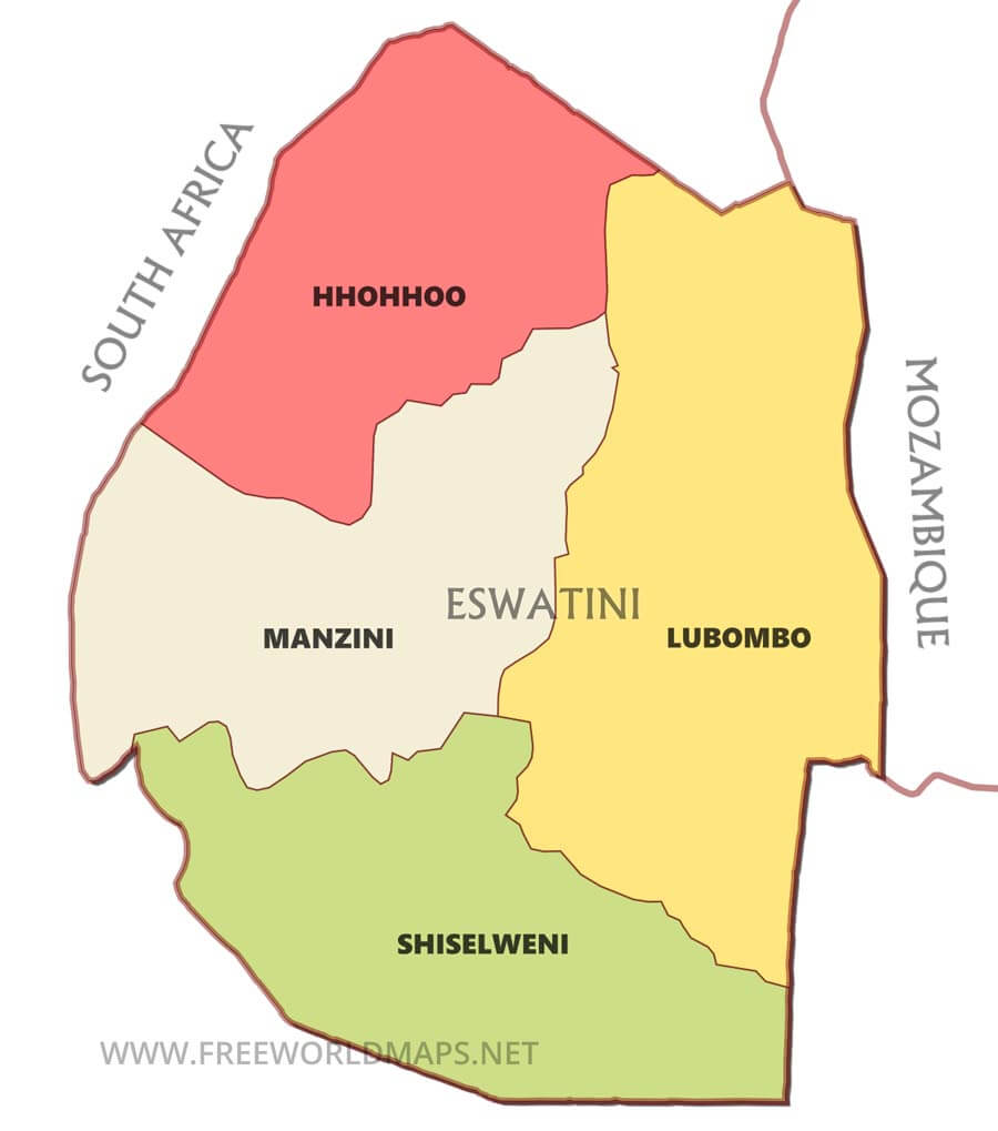 Swaziland Maps - by Freeworldmaps.net on blank map of usa east coast, blank map of kosovo, blank map of commonwealth of independent states, blank map of us virgin islands, blank map of bahrain, blank map of western sahara, blank map of palau, blank map of rodrigues, blank map of u.s.a, blank map of latvia, blank map of gabon, blank map of tortola, blank map of st kitts, blank map of comoros, blank map of st martin, blank map of northern mariana islands, blank map of sao tome and principe, blank map of indian ocean islands, blank map of asia region, blank map of the czech republic,