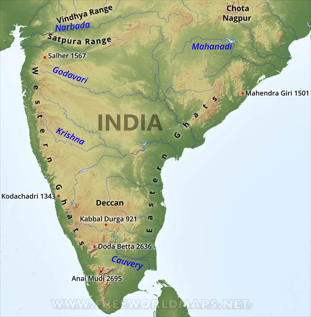 India Physical Map on jharkhand india, varanasi india, world map india, north india, nashik india, leader of india, states of india, political world map, map showing india, geography of india, northern region of india, atlas of india, major rivers of india, maps of only india, provinces of india, where's india, political map kerala, political map government, bangalore india, maps for india,