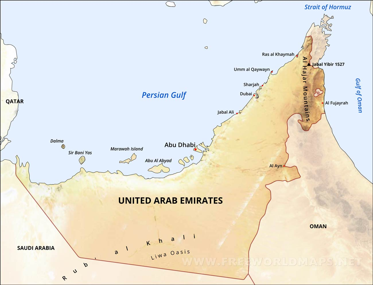 map of algeria, middle east, ras al-khaimah, burj al-arab, united states of america, map of bhutan, map of sudan, map of malaysia, arabian peninsula, persian gulf, map of iran, map of isle of man, map of ethiopia, map of dubai and surrounding countries, map of netherlands, abu dhabi, burj khalifa, map of montenegro, saudi arabia, map of singapore, map of pakistan, map of hungary, map of oman, map of venezuela, map of bosnia, map of bahrain, map of israel, map of armenia, map of denmark, on map of the emirates