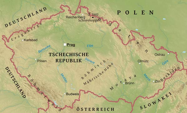 geo maps with Tschechien on Index likewise Polenhistory furthermore 50659959 likewise 73352309 further 2379074.