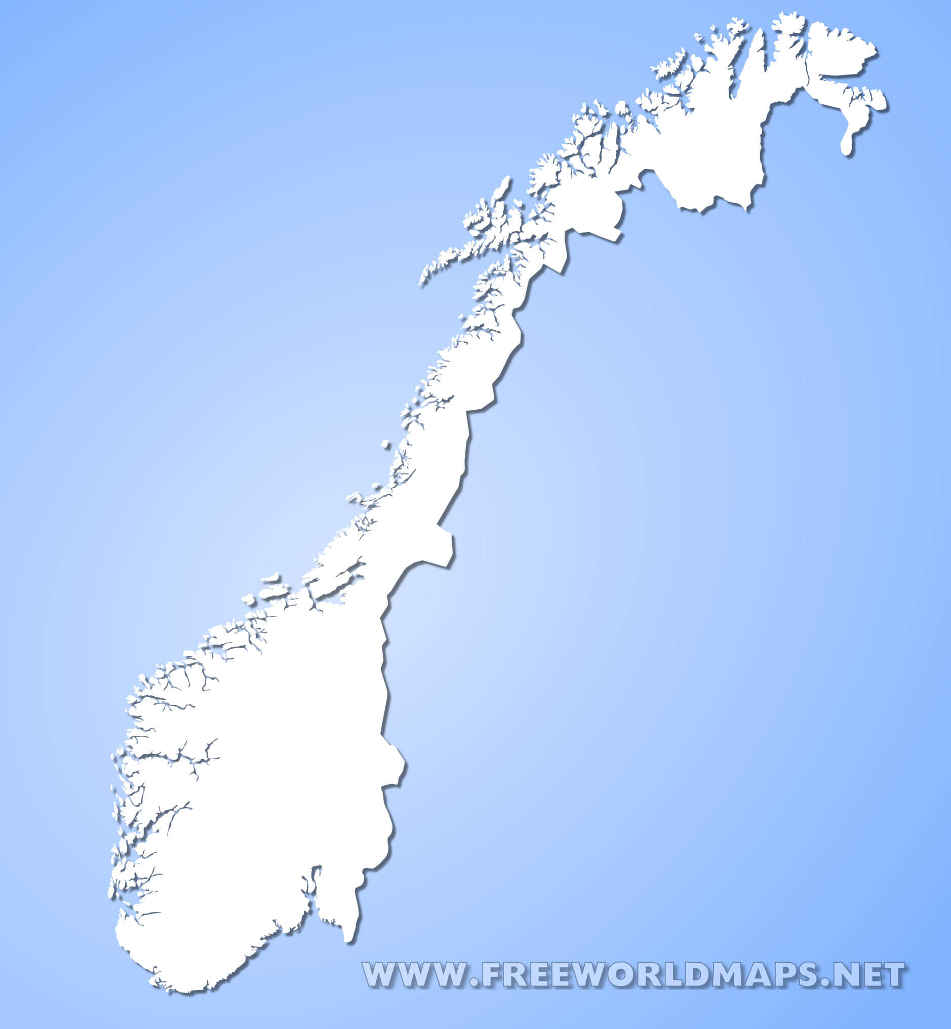 Norway Political Map on blank outline map of southeast asia, blank outline map of the us, blank outline map of new zealand, blank outline map of luxembourg, blank outline map of british isles, blank outline map of united states, blank outline map of argentina, blank outline map of central asia, blank outline map of former yugoslavia, blank outline map of west africa, blank outline map of south asia, blank outline map of soviet union, blank outline map of ethiopia, blank outline map of western hemisphere, blank outline map of ukraine, blank outline map of western europe, blank outline map of north korea, blank outline map of roman empire, blank outline map of oceania, blank outline map of guatemala,