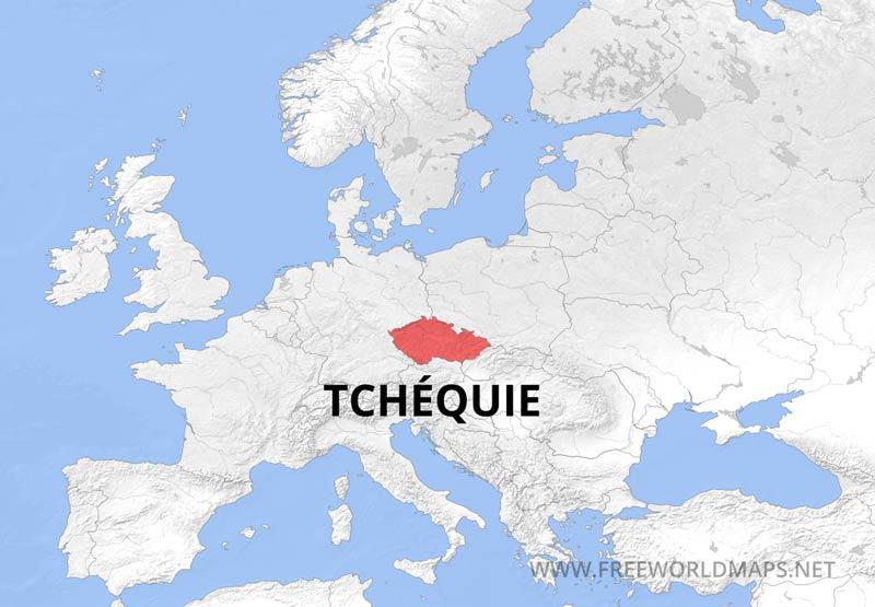https://www.freeworldmaps.net/fr/tchequie/ou-est-tchequie-hd.jpg