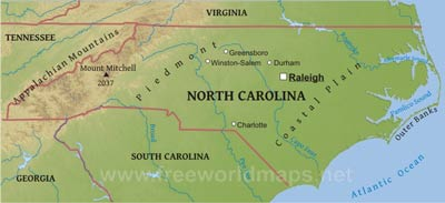 North Carolina maps on north carolina map, usa map, tn map, ohio map, illinois map, virgina map, mississippi map, nc map, alabama map, texas map, sc map, michigan map, georgia map, kentucky map, nashville map, missouri map, south carolina map, florida map, arkansas map, tennessee map,