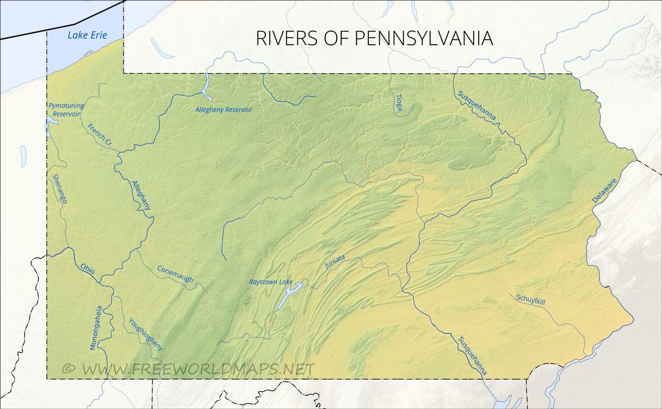 Physical map of Pennsylvania on map of midwest lakes, map of new york lakes, map of canonsburg lake pa, map of florida lakes, map of wi lakes, map of central pa, us map with rivers and lakes, map of poconos pa, map of minnesota lakes, map of eastern pa, map of route 209 pa, map of puerto rico lakes, pennsylvania lakes, map of campgrounds in pa, map of western washington, map of north dakota lakes, map of west view pa, map of washington lakes, map of southern california lakes, map of western pennsylvania,